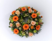 Losse Wreath